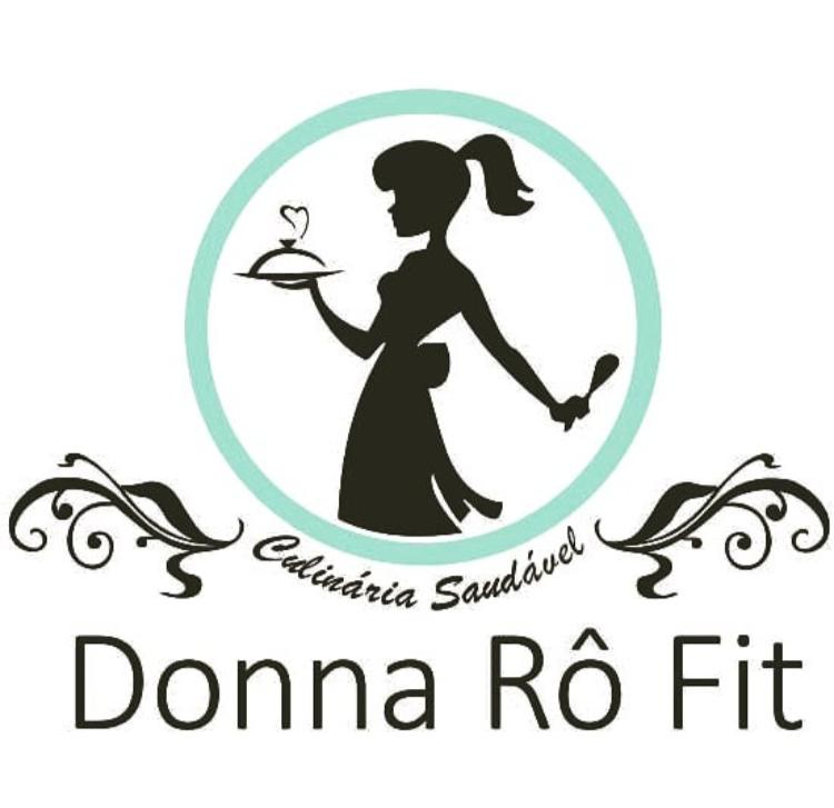 Donna Ro Fit